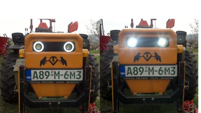 Inovacije na traktorima Tomo Vinković - Page 8 23910971