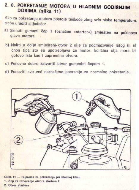 Komunalna oprema za traktore - Page 4 19237057