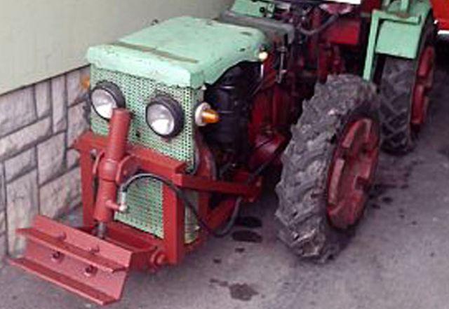Komunalna oprema za traktore - Page 9 22903699