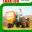 Traktori Tomo Vinkovic