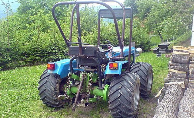 Re: Generalno o Tomo Vinković traktorima