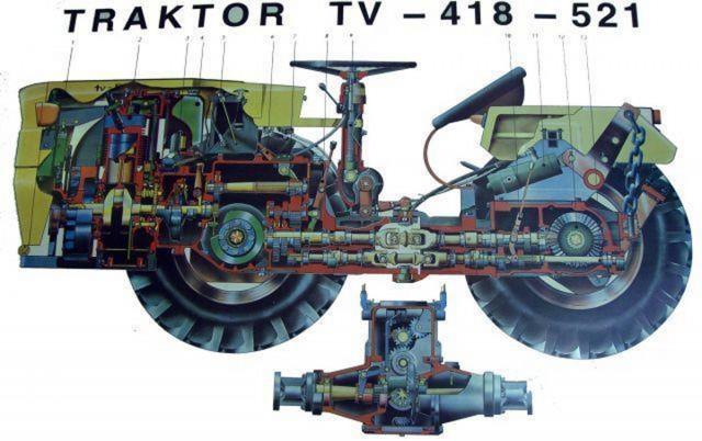 Tomo Vinković 400 & 500 serija opća tema  - Page 36 24244286