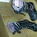 zimski škornji mass 24 številka