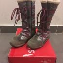 Superfit zimski škornji, št. 30, cena: 25€