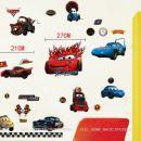 avtomobili 12€, nova cena 10€+ptt
