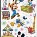 mickey mouse 18€