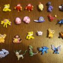 pokemon figurice