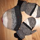 zimske kape,šali,rokavice