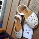 Sandali 5€