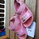 Sandali 4€
