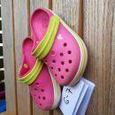 Crocs original 10€