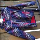 jakne bunde softschel za punce jesen/zima