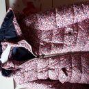punca jesen/zima ( bunde.jakne.plašč)