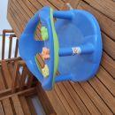 Sedež za dojenčka 4€