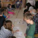 Naprej v učilnici