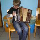 Mladi harmonikaši