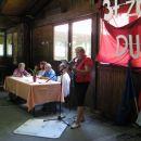 zbor članov- 8.junij 2013