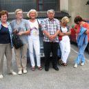 Starejši za starejše-Sladki vrh, julij 2013
