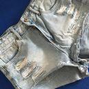 Jeans stil Levis 10e