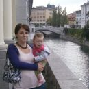 mami in emina :)