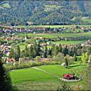 Lovrenc na Pohorju.