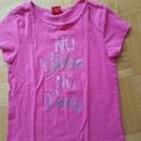 kratka majica S Oliver 116-122