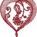 srce in nagelj