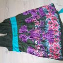Desigual oblekica št.M 25€