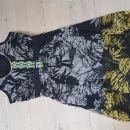 Desigual oblekica št.M/L 30€