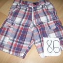 kratke hlače, 3 eur