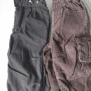 HM podložene hlače 12 - 18 mesecev, 86 cm, skupaj 6 evrov