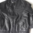 Biker jakna, Zara, 104 cm (3-4leta), 15 evrov