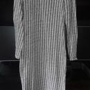 Zara oprijeta obleka, M, 8 evrov