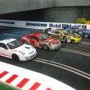 NINCO Porsche 997