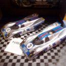 NSR SET03 Porsche 917K