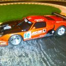 NINCO Ford GT 40