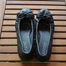 ženski čevlji, sandali