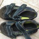 Ciciban sandali, št. 31