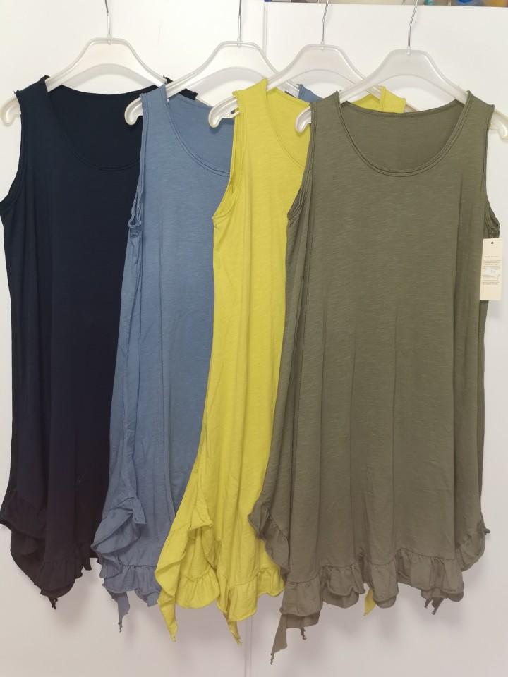 Oblekice - 13 eur - foto povečava