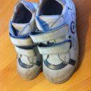 čevlji Ciciban