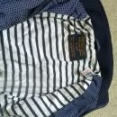 Prehodna jaknica, Zara, 18mes, 4 eur