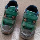 Čevlji, št.28, podarim ob nakupu
