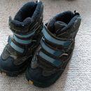 Škornji, št.23, 1 eur