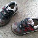 Superfit čevlji, št.22, 5 eur
