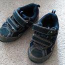 Čevlji, št.24, 1 eur