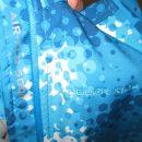 softshel jakna