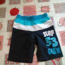 Nove kratke hlače št.98 3€