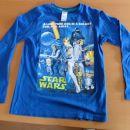 majica star wars št. 134  - 3 eur