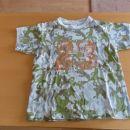 majica št, 100 - 2 eur