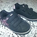 čevlji št.25